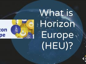 What is Horizon Europe (HEU)?