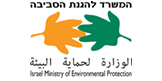Environment Protection_logo