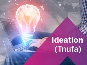 Ideatio_Tnufa_Training Session_Image