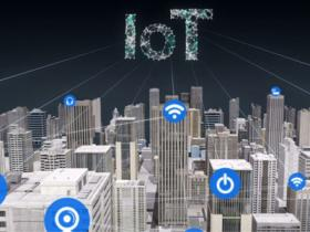IoT_Newsletter